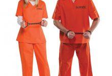 تصویر از 10 مورد از برترین فرارهای زندان