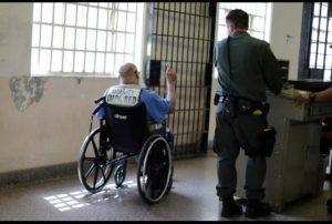 10 مورد از برترین فرارهای زندان