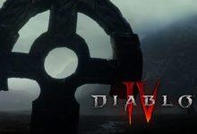 تصویر از تریلر بازی Diablo IV