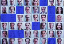 تصویر از حذف اکانت جعلی فیسبوک و اینستاگرام توسط فیسبوک