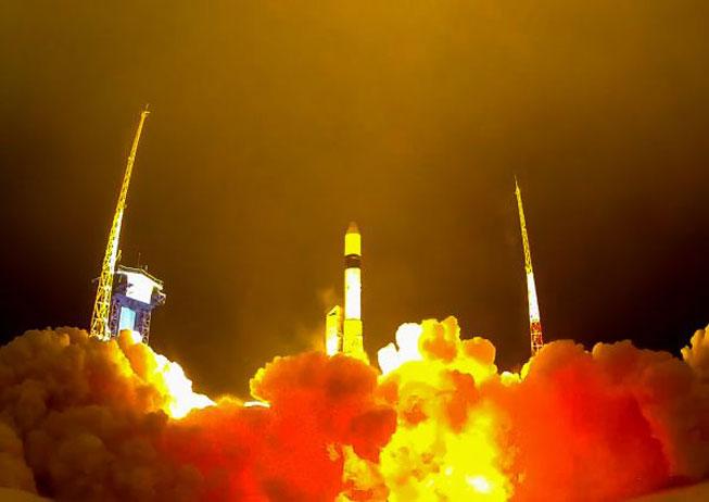 آیا سفرهای فضایی در آینده نزدیک محقق میشود