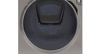 تصویر از دلایل تخلیه نشدن آب ماشین لباسشویی و تعمیر آن
