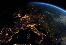 تصویر از 12 راز باورنکردنی کره زمین