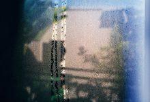 تصویر از 14 نکته برای کاهش رطوبت و بخار پنجره ها