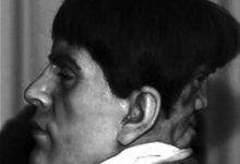 تصویر از مرد دو چهره ادوارد مورداک