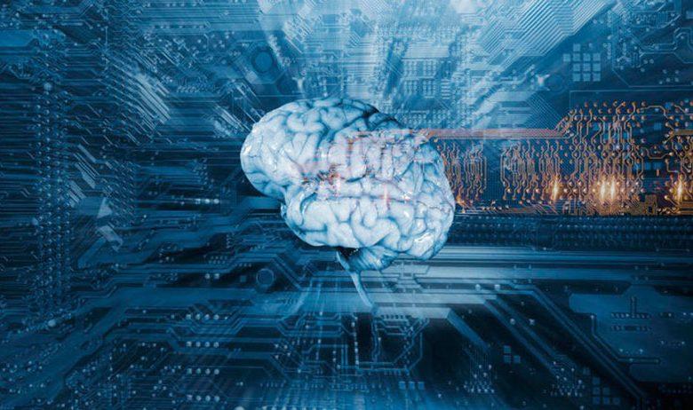 خواندن مغز با هوش مصنوعی
