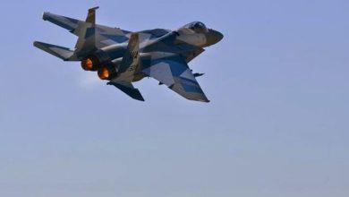تصویر از هواپیماهای مافوق صوت ! 11 تا از سریعترین هواپیماهای نظامی