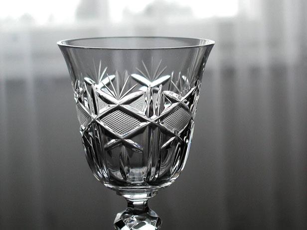 شیشه چگونه ساخته می شود