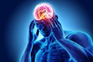 حقایق شگفت انگیز مغز انسان | شگفتیهای مغز انسان