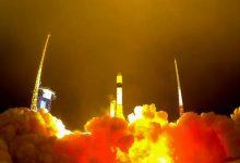 تصویر از آیا سفرهای فضایی در آینده نزدیک محقق میشود