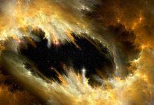 تصویر از معرفی سیاراتی از طلا و الماس