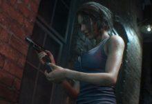 تصویر از بازی Resident Evil 3 Remake از قفل امنیتی Denuvo DRM بهره می برد