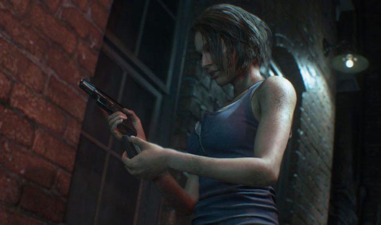 بازی Resident Evil 3 Remake از قفل امنیتی Denuvo DRM بهره می برد | Resident Evil 3 Remake با قفل امنیتی Denuvo