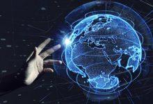 تصویر از 8 فناوری عجیب و جالب : زندگی در حال تغییر در سراسر جهان است