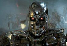 تصویر از آیا ربات اطلس ما را به دنیای ترمیناتور نزدیک میکند؟