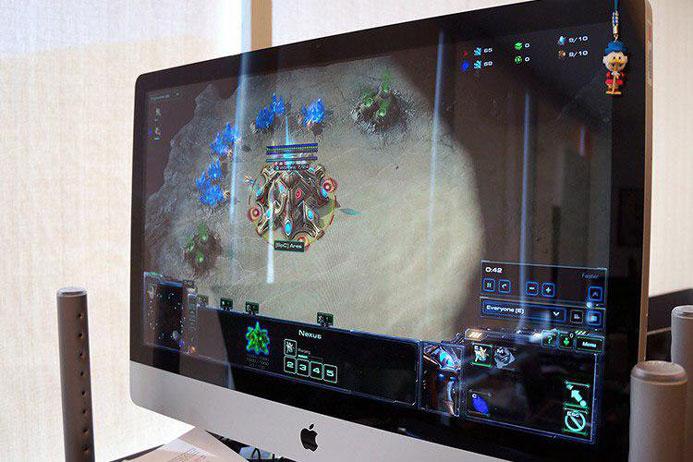 احتمال رونمایی کامپیوتر مخصوص گیمینگ اپل در WWDC 2020