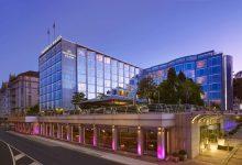 تصویر از با گرانترین هتل جهان آشنا شوید!!
