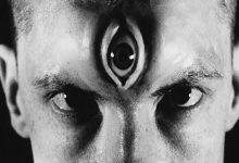 تصویر از چشم سوم انسان چیست