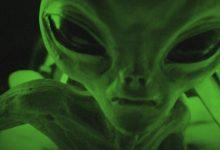 تصویر از ستارشناسان بسیاری گفته اند: ارسال سیگنال به فضا را متوقف کنید