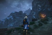 تصویر از فروش بازی Witcher 3: Wild Hunt در دسامبر گذشته با 554 درصد رشد بیشتر