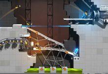 تصویر از بهترین بازی های فکری برای اندروید و ios