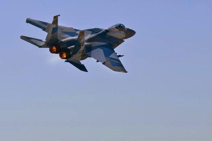 هواپیماهای مافوف صوت ! 11 تا از سریعترین هواپیماهای نظامی
