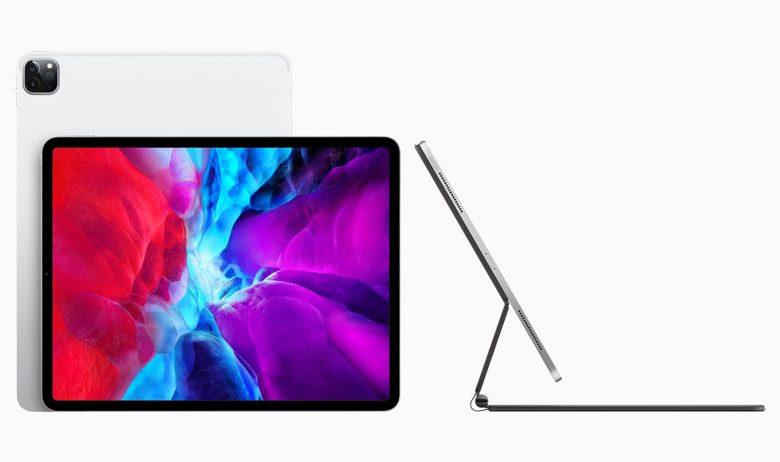 تاریخ انتشار آیپد پرو iPad Pro 2020 جدید ، قیمت ، اخبار و هر چیزی که شما باید بدانید