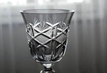 تصویر از شیشه چگونه ساخته می شود