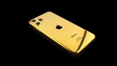 تصویر از نگاهی به آیفون 11 ، آیفون 11 پرو و آیفون 11 پرو مکس اپل