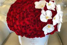 تصویر از خرید اینترنتی گل و تاج گل با 15% تخفیف