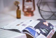 تصویر از آموزش طراحی کاتالوگ در فتوشاپ