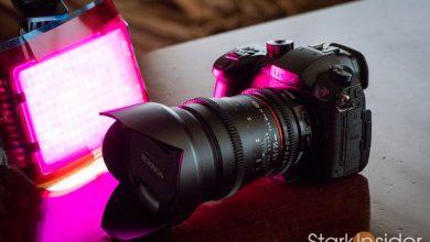 تصویر از بهترین دوربین های 2020: 12 تا از بهترین دوربین هایی که هم اکنون می توانید خریداری کنید