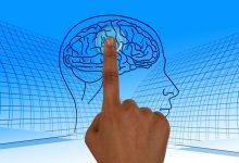 تصویر از چگونه می توانید حافظه خود را بهبود ببخشید؟
