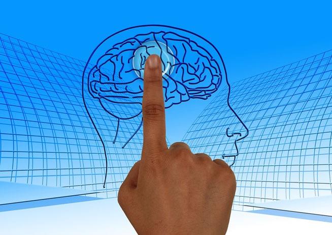 چگونه می توانید حافظه خود را بهبود ببخشید؟ | تقویت حافظه