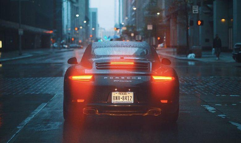 5 مزیت استفاده از چراغ های HID در اتومبیل شما