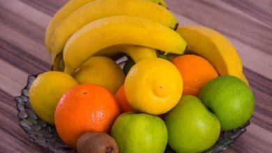 تصویر از چرا نباید موز را با میوه های دیگر ذخیره کنید؟