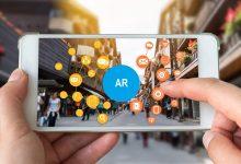 تصویر از آیا میدانید چه چیزی جایگزین گوشی هوشمند شما می شود؟